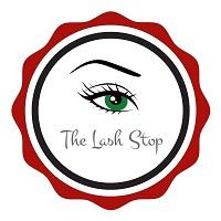 5b6ccd4db82 Lashful Set — The Lash Stop