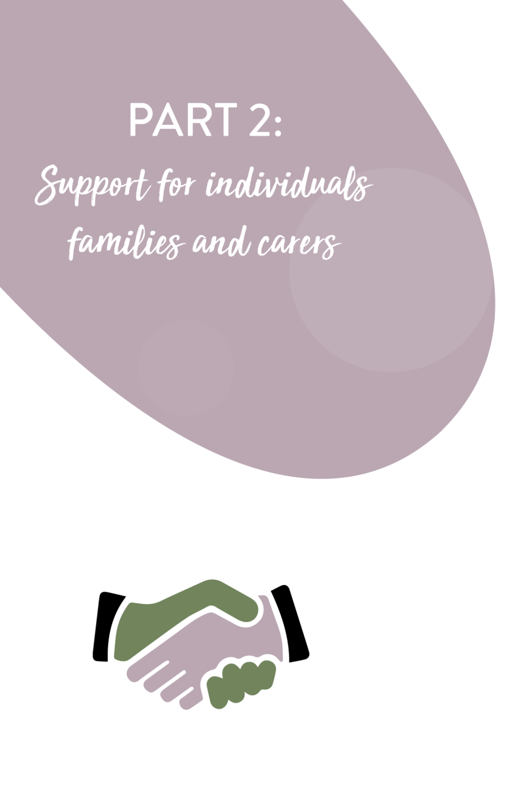 Acorn-Autism-Auckland-Infographic-Part2_autism_therapy_services.png
