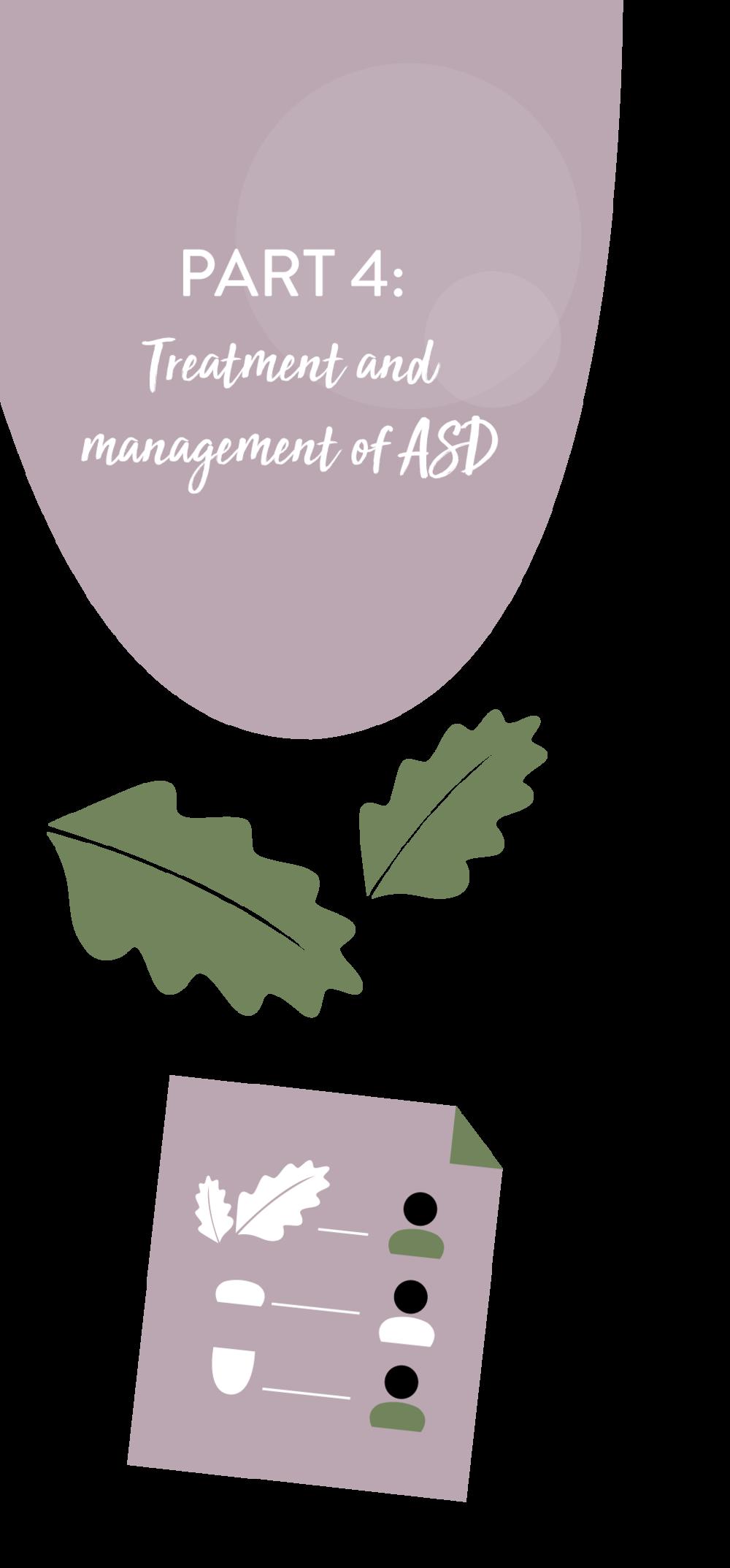 Acorn-Autism-Auckland-Infographic-Part4_autism_therapy_services.png