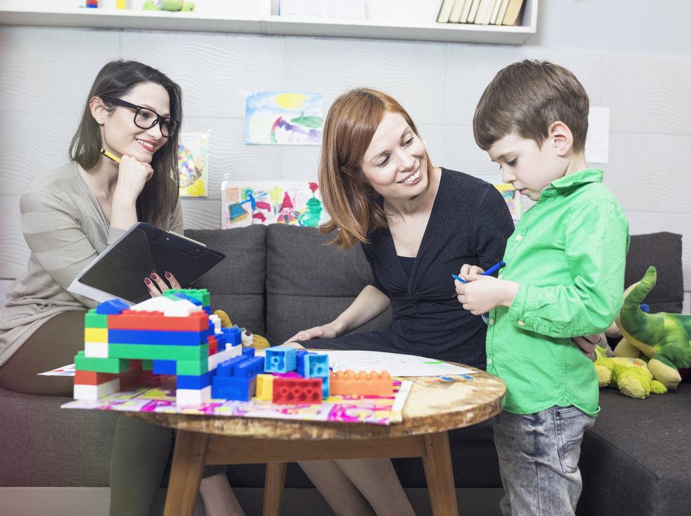 Therapy_Services)Acorn_Autism_Auckland_language.jpg