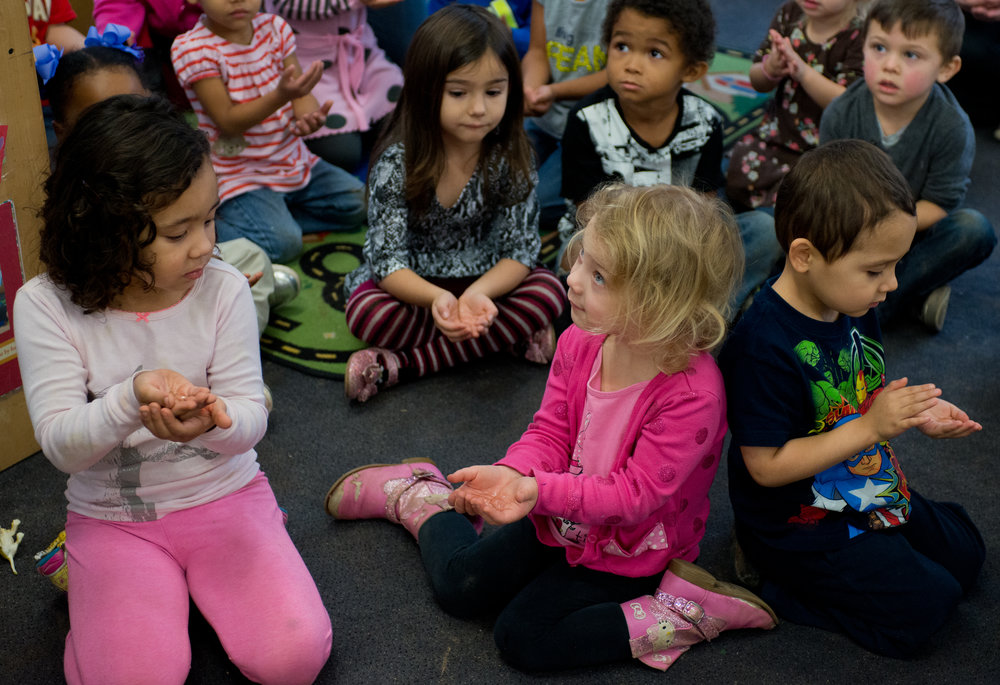 autism_singing_language_speech therapy_services_auckland.jpeg