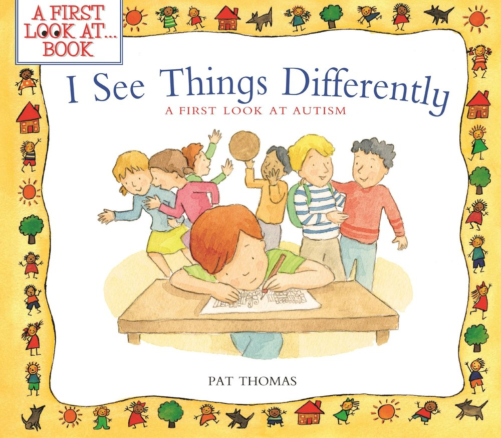 I See Things Differently.jpg