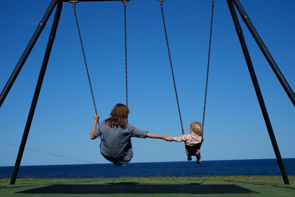 swinging_gross_motor_occupational.jpg