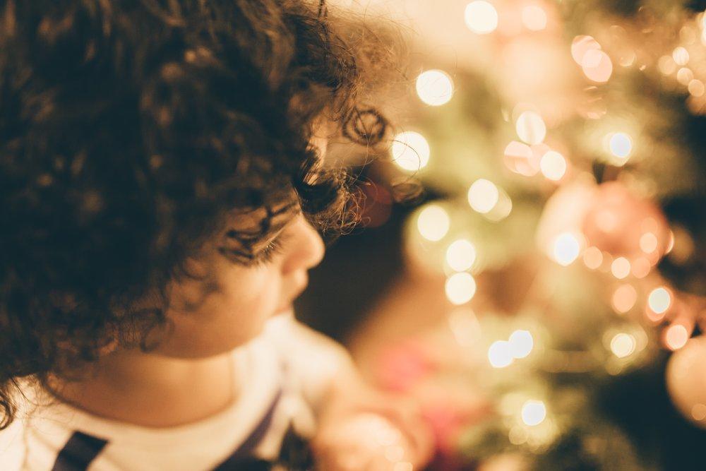 child-christmas-christmas-autism-auckland.jpg