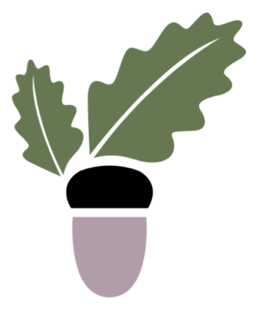acorn for lego.png