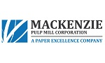 Mackenzie Pulp Mill Corporation