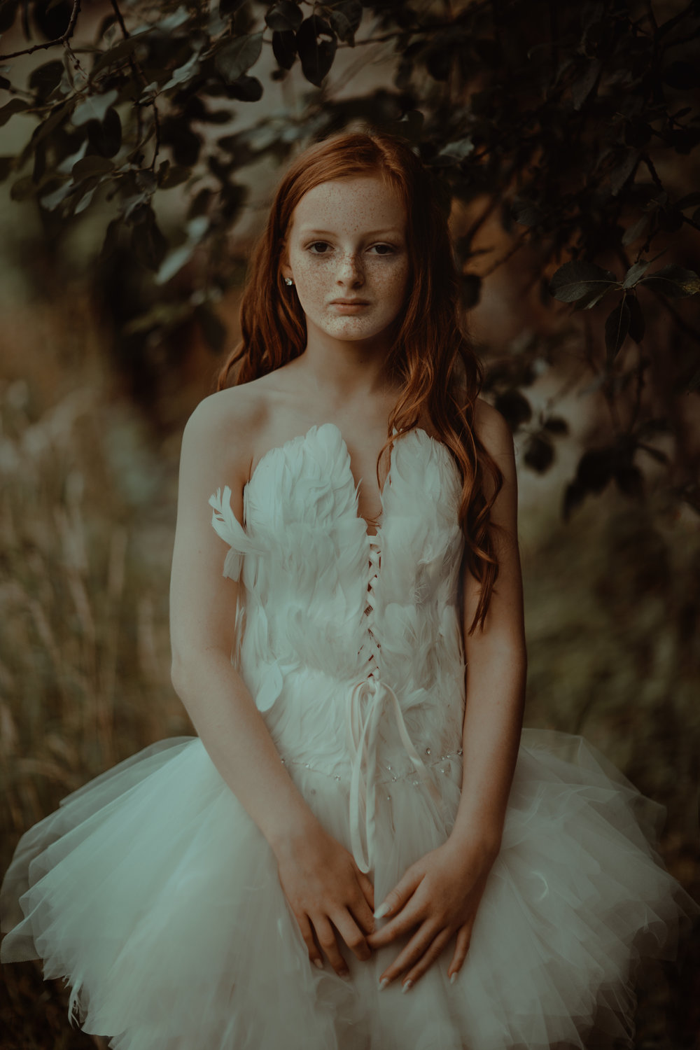 Fairytale Sessions - photography