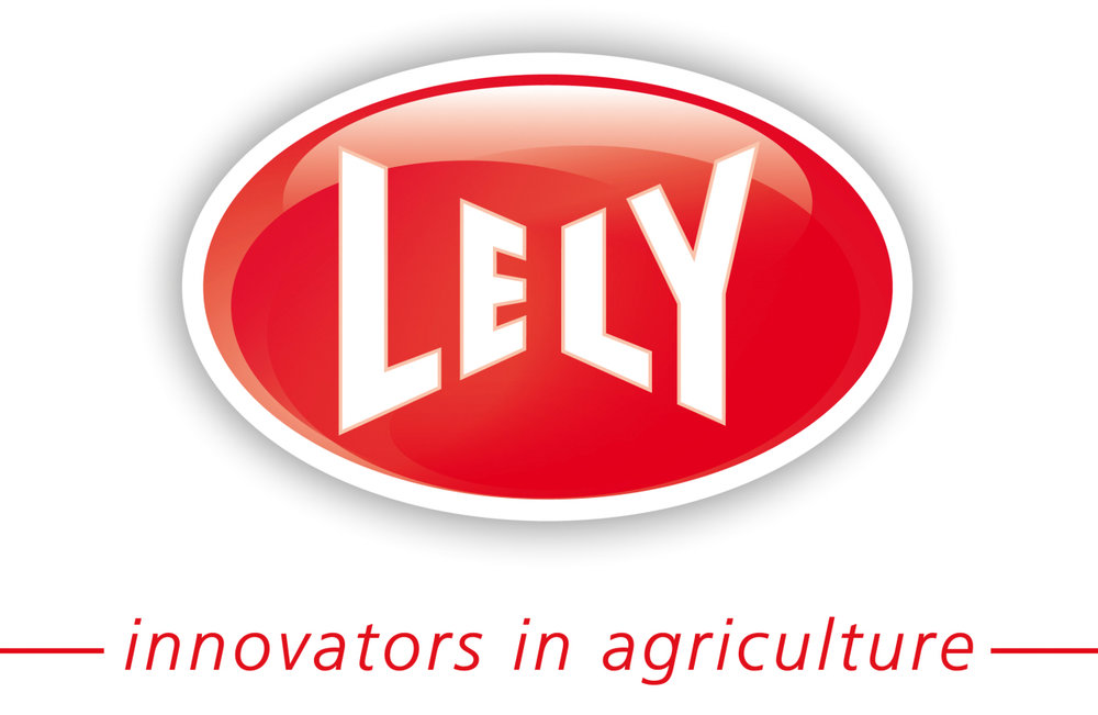logo-lely.jpg