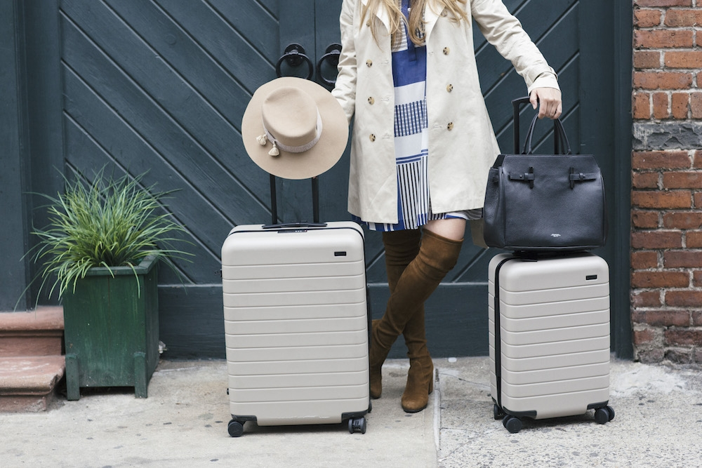 away-luggage-review-5.jpg