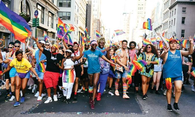 nyc-pride-parade.jpg