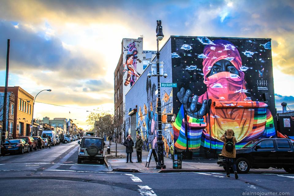 Bushwick-Collective-Mural-Brooklyn-New-York-8.jpg