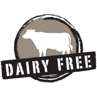 Dairy-Free-Icon.png