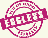 eggless2.png