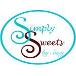 Simply Sweets by Susy