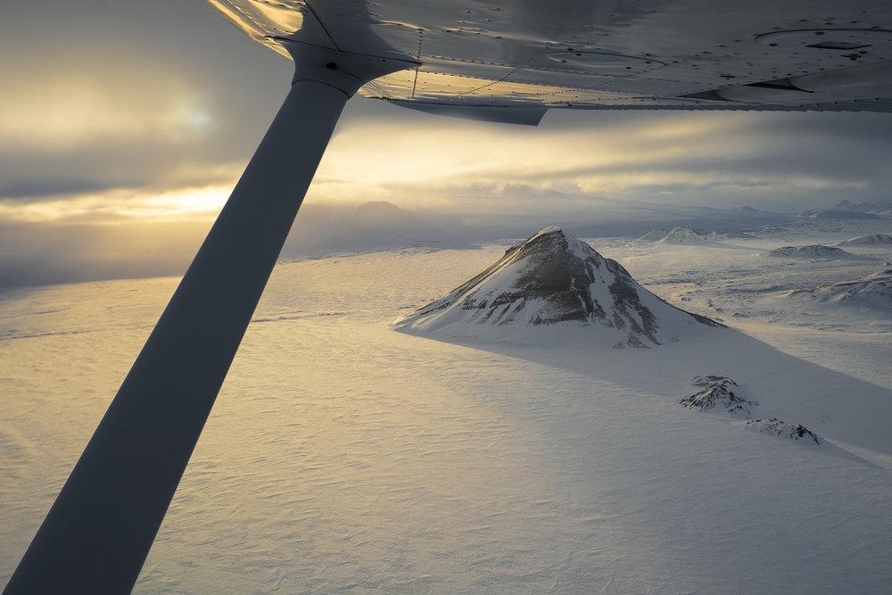 volcano pilot volcano web.jpg
