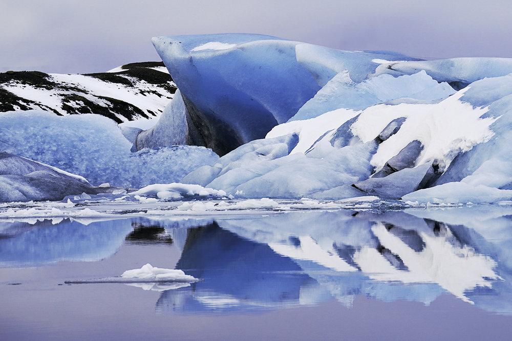 glacier bay web.jpg