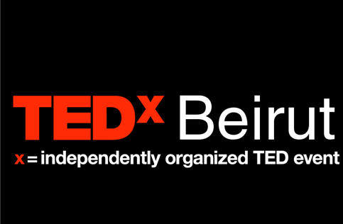 tedx_beirut_2012_the_full_day_event.png