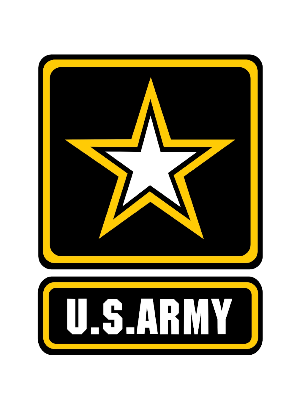 US ARMY Logo-01.jpg