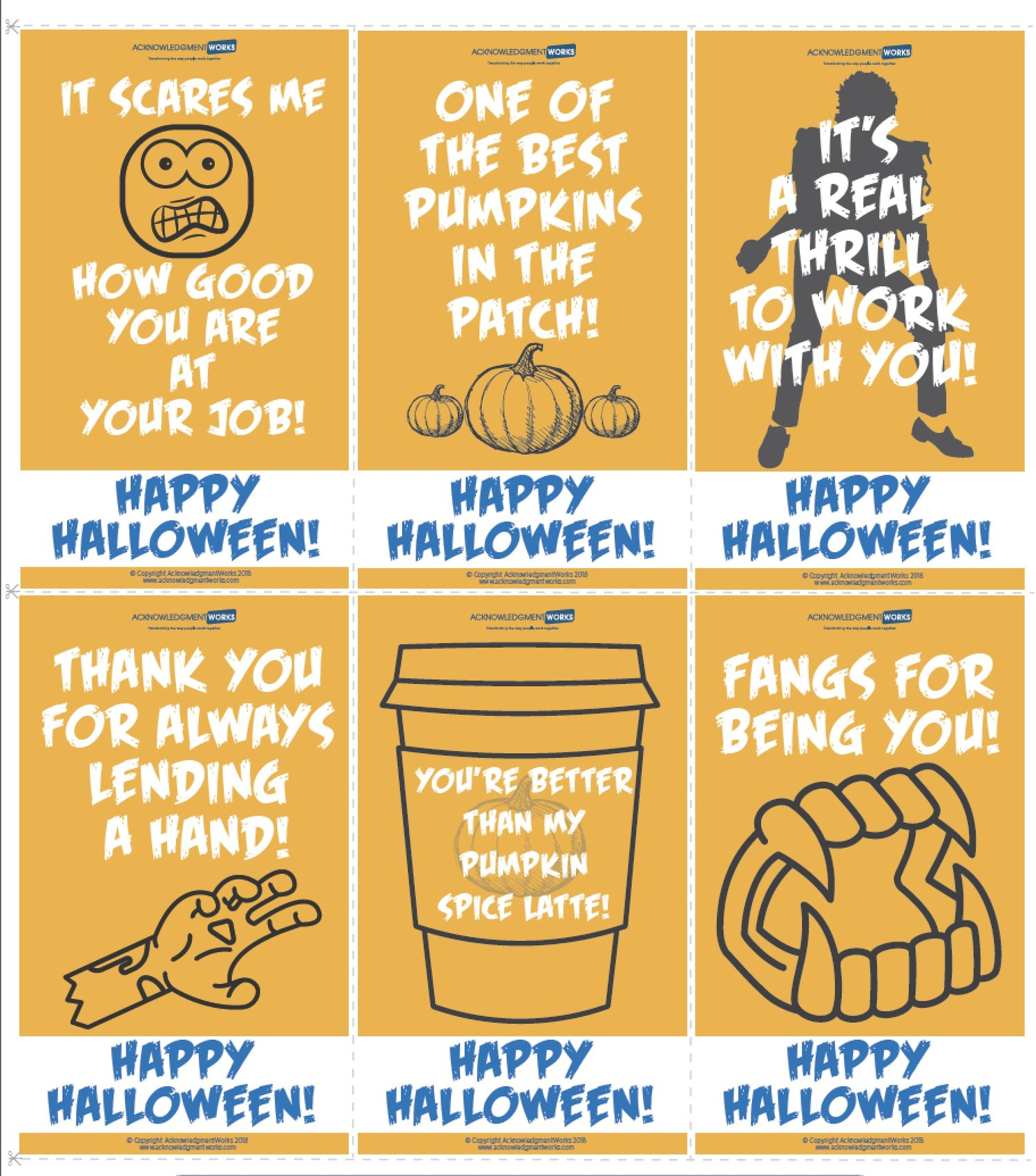 5 Simple Halloween Activity Ideas Fun Custom Downloadable