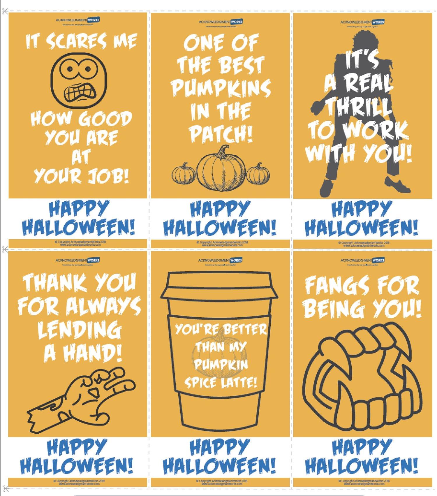 5 simple halloween activity ideas fun custom downloadable