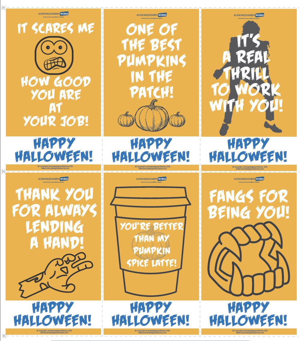 Ackworks Halloween Cards Web.jpeg