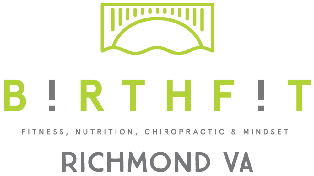 2018_birthfit_rva_logo_final.png