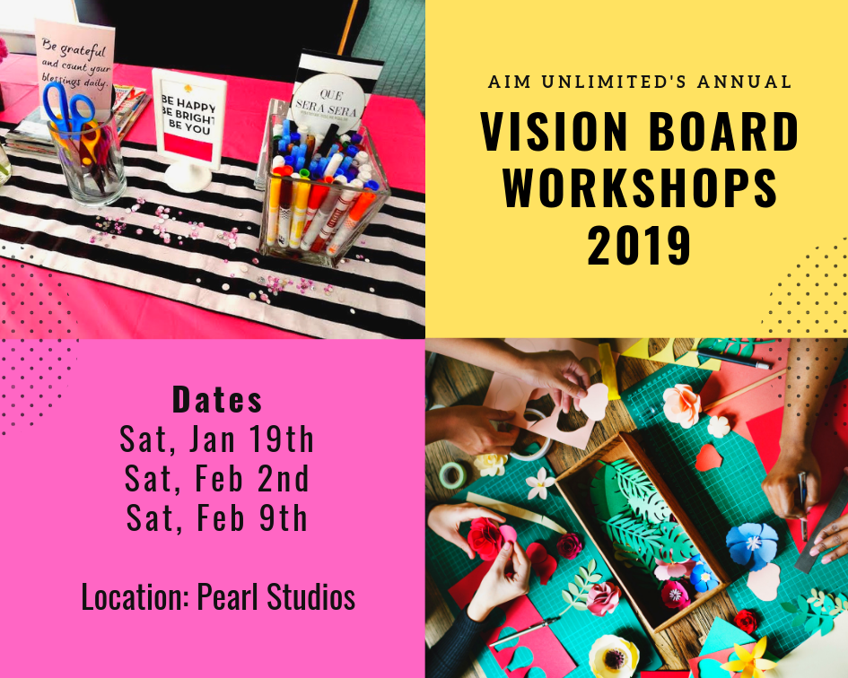 Vision Workshop 2019-2.png
