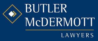 butler McDermott logo.png
