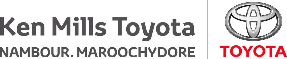 Ken Mills Toyota logo.jpg