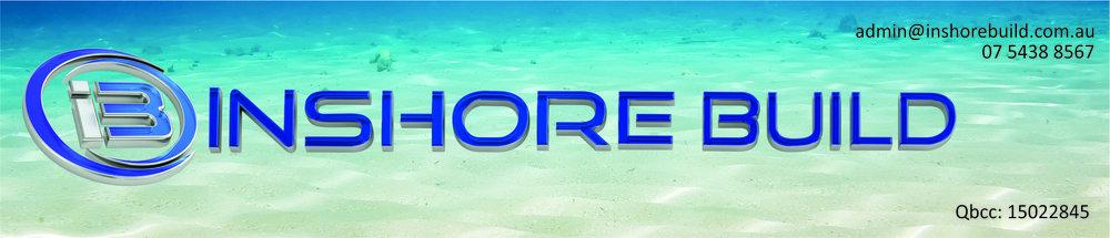 inshore build banner (2).jpg