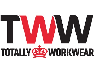 totally-workwear-logo.jpg