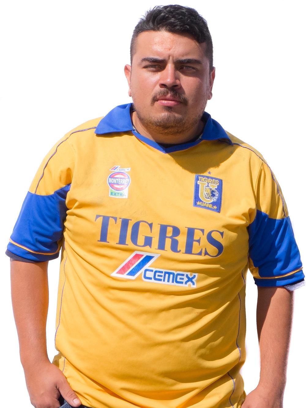 San Miguel Finals-32.jpg