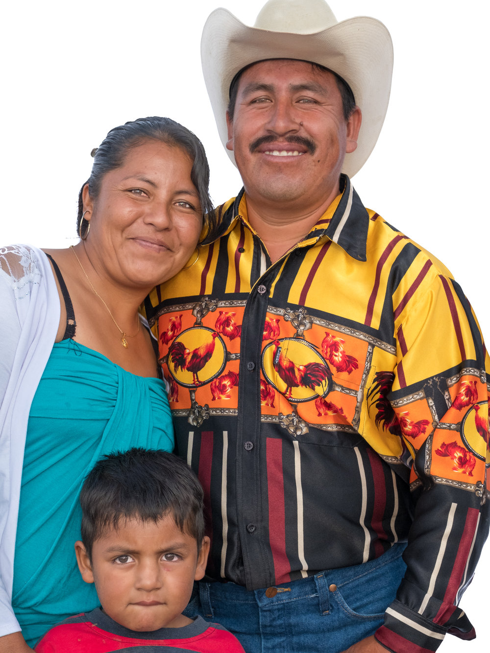 San Miguel Finals-178.jpg