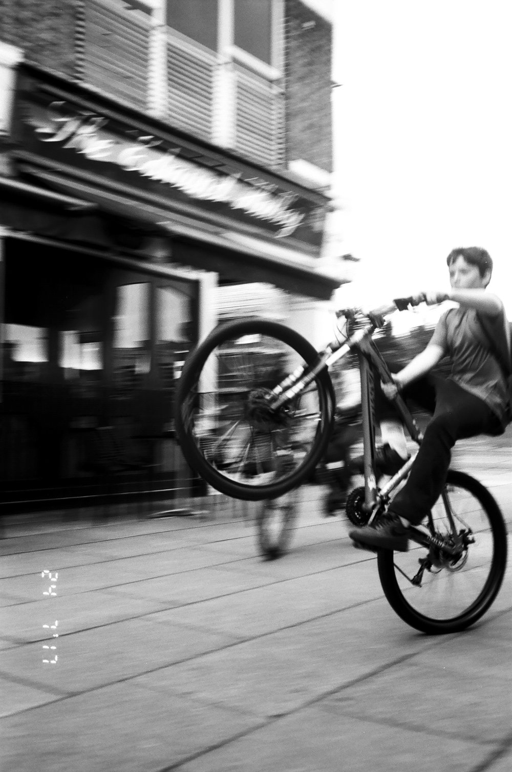 Bike Kid Lewisham.jpg