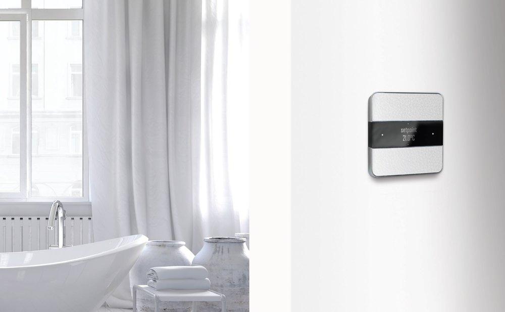 Thermostat (1).jpg