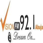 VISION ABUJA
