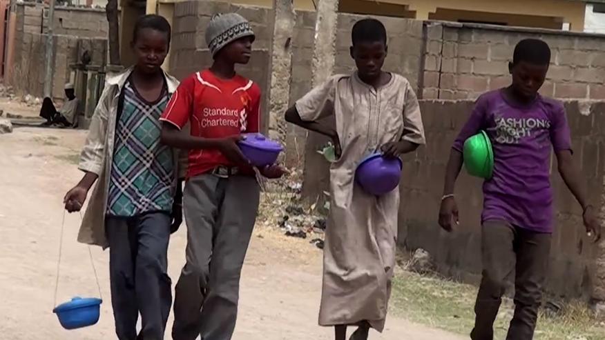 Temitope-Kalejaiye-amnesty-award-film.jpg