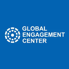 image of global engagement centre.jpg