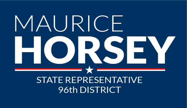 Horsey for Alabama