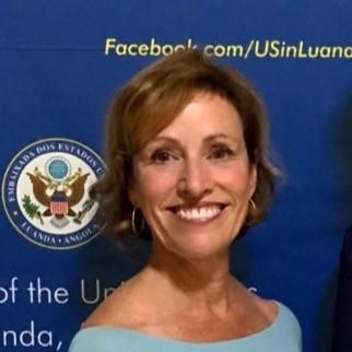 Lesa Mitchell - Managing Director, Techstars