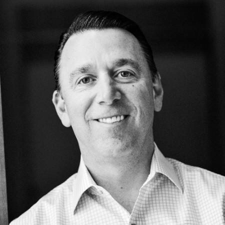 thad langford - Venture investor; Entrepreneur
