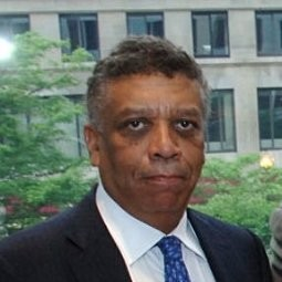 wayne threatt - Board Member at Pacesetter CDE