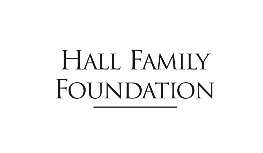 Hall Family Foundation.png