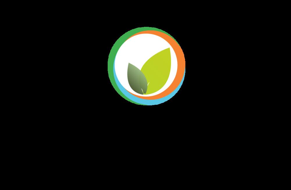 logo-sherman_family_foundation.png