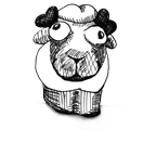 sheeplogo_2_inch.png
