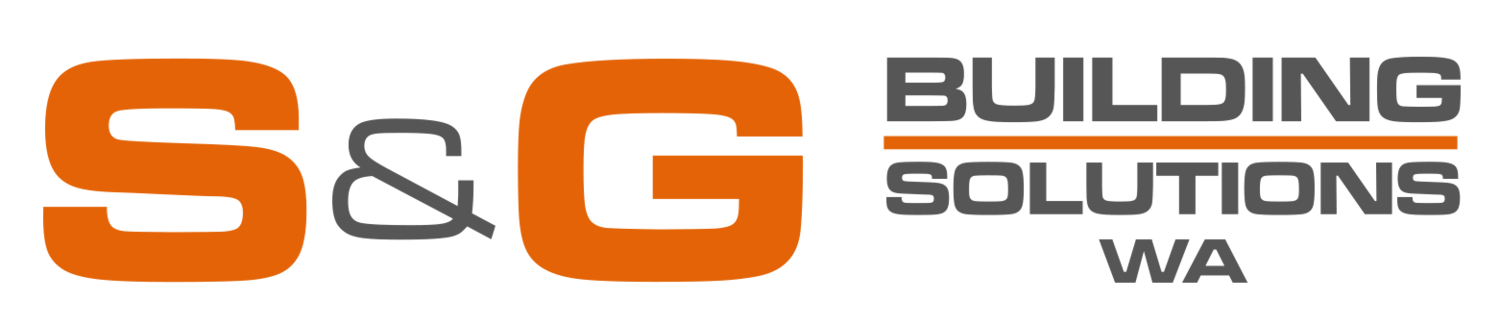 S & G Building Solutions