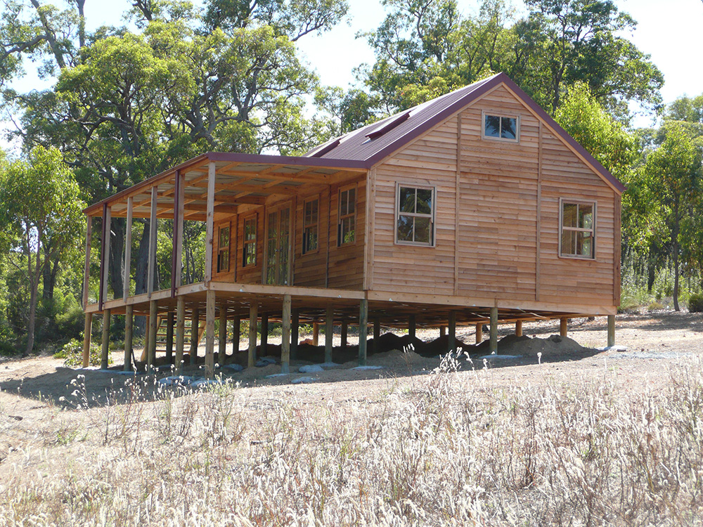 1168_Timber Framed House 2_web.jpg