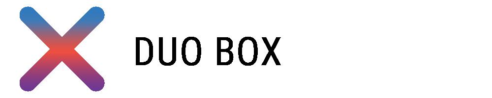 Duo Box Light logo