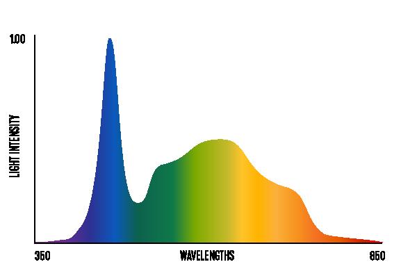 boost-spectrum@2x.png