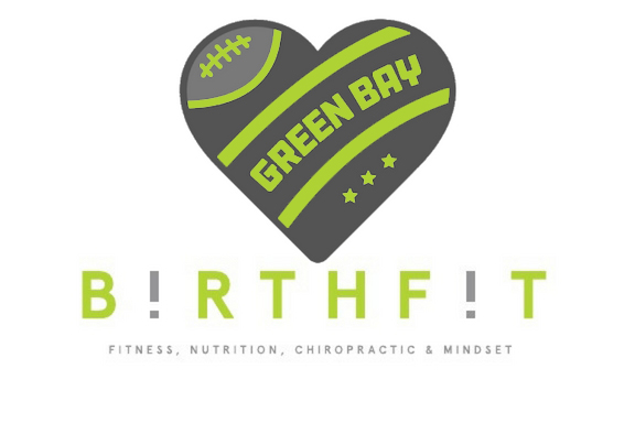 BF-GB Logo_withGreen.jpg